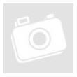 Xiaomi Redmi Note 10 Dual Sim 4GB RAM 64GB