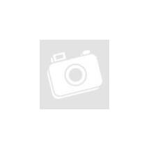 Huawei Honor 20 Lite Dual Sim 128GB