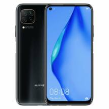 Huawei P40 Lite New Edition 128GB 6GB DS