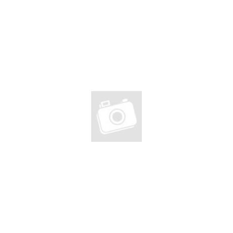 Huawei Watch GT Sport (fekete szíj)