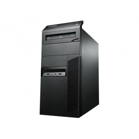 Lenovo ThinkCentre M82 T Intel Core i3 2130 3.40 GHz + Ms Win 10 Pro+ G Data Antivirus