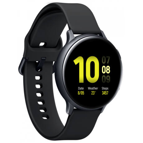 SAMSUNG SM-R820 Galaxy Watch Active 2 44mm