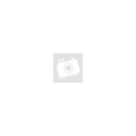 Xiaomi Mi Air Purifier 3H (BHR4280GL)